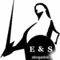 Abogados en Sevilla EyS